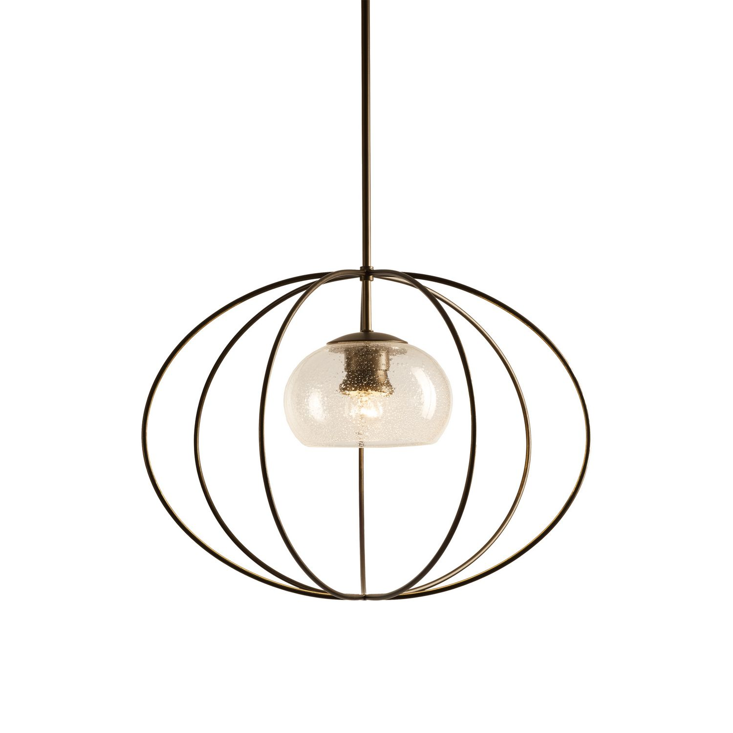 One light pendant hubbardton forge pinterest lights