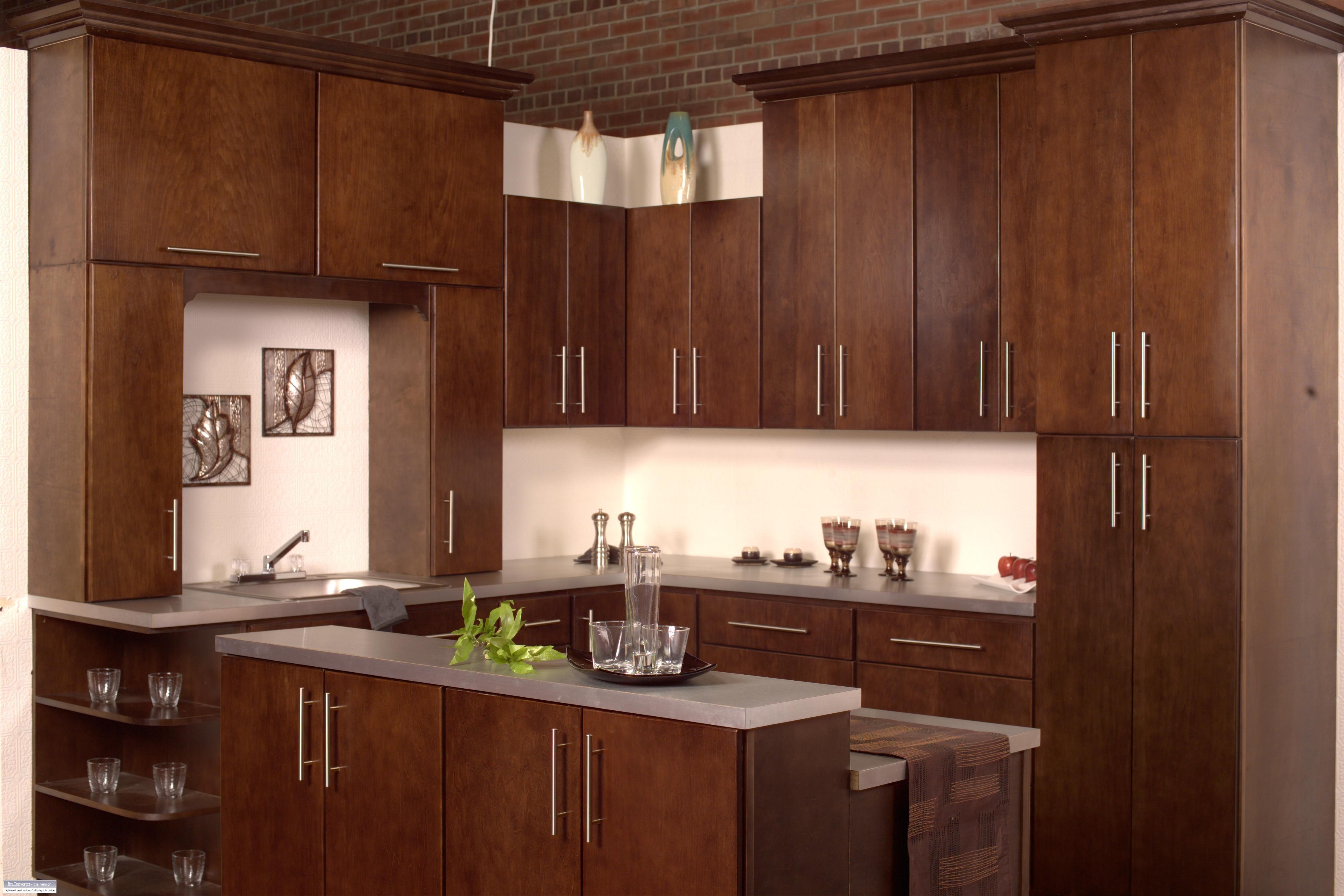 Best Kitchen Gallery: Flat Panel Cabi Doors Betdaffaires Pinterest Doors of Making Flat Cabinet Doors Kitchen on cal-ite.com