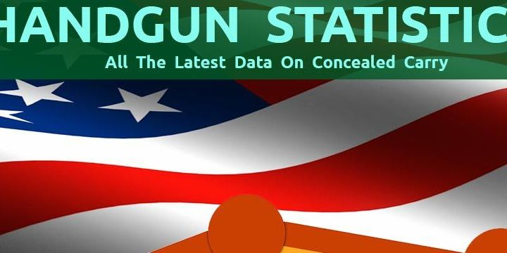 HD Decor Images » statistics on concealed carry   Concealed Carry   Pinterest     GunsToCarry brings you the ultimate guide to concealed carry in the USA   Get the latest reciprocity maps  permit info  and statistics