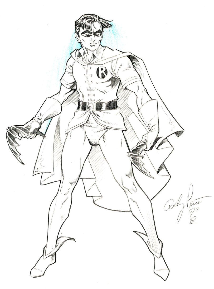 Batman Superman And Spiderman Coloring Superman Coloring Pages
