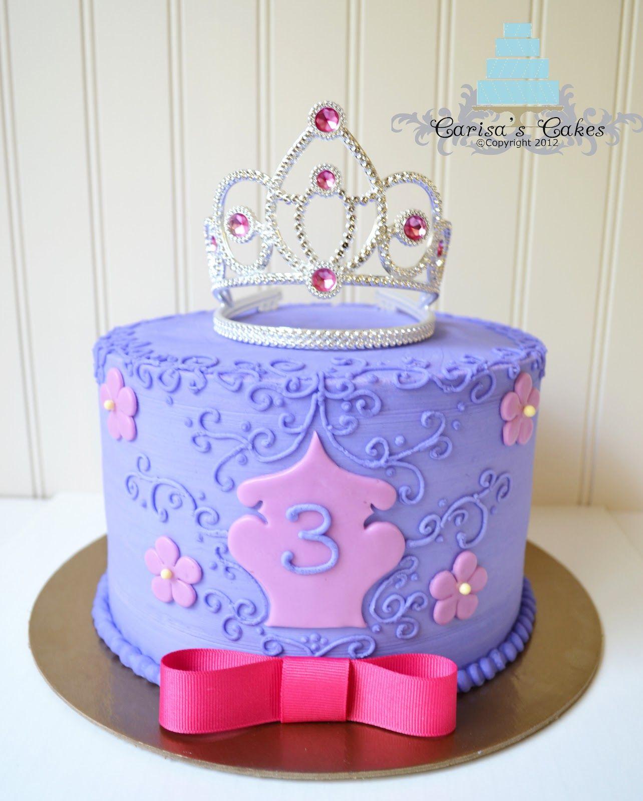 Walmart Bakery Birthday Cakes Photos Carisa S Cakes