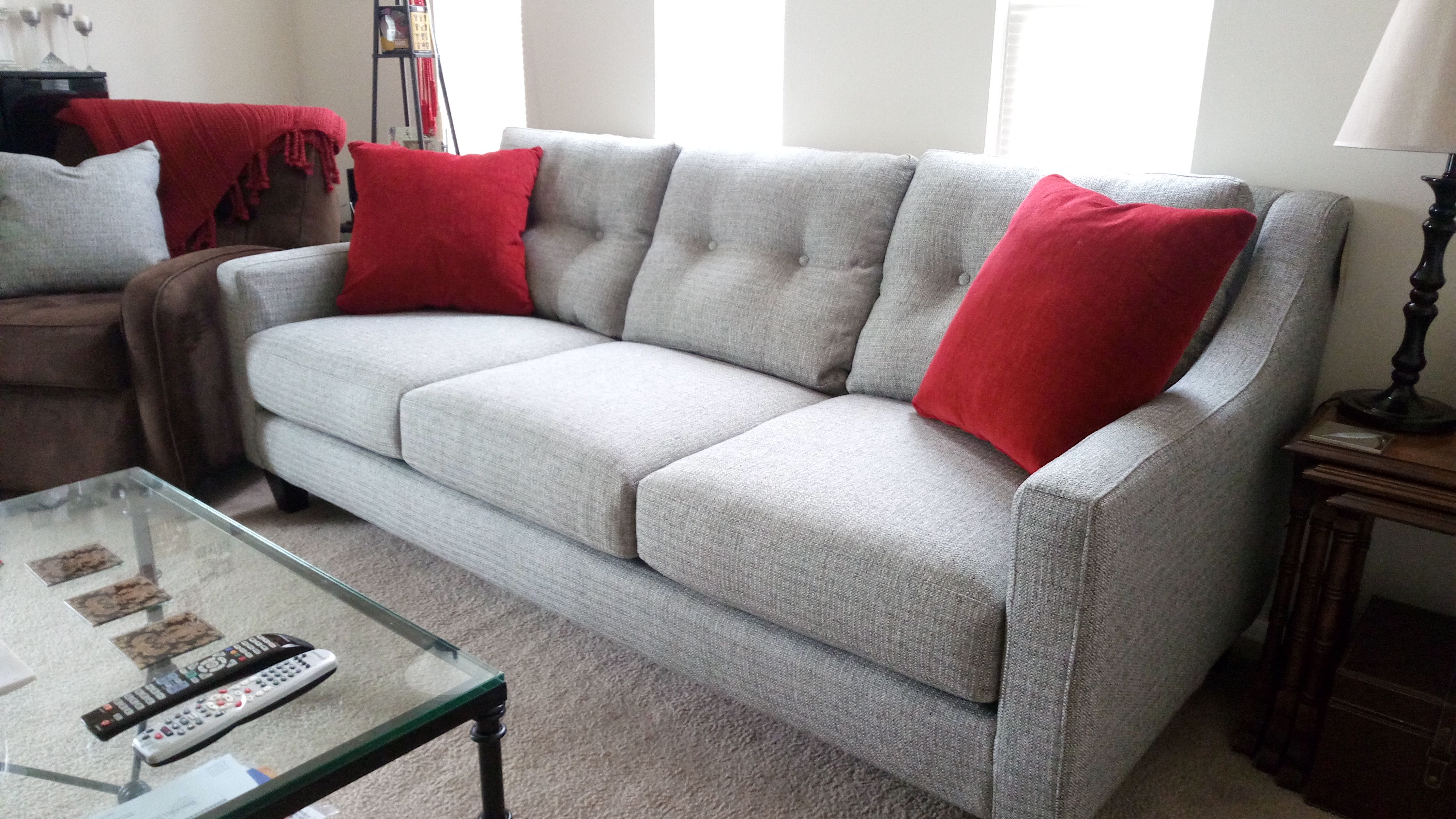 Raymour And Flanigan Sofa Bed Free Raymour With Raymour And