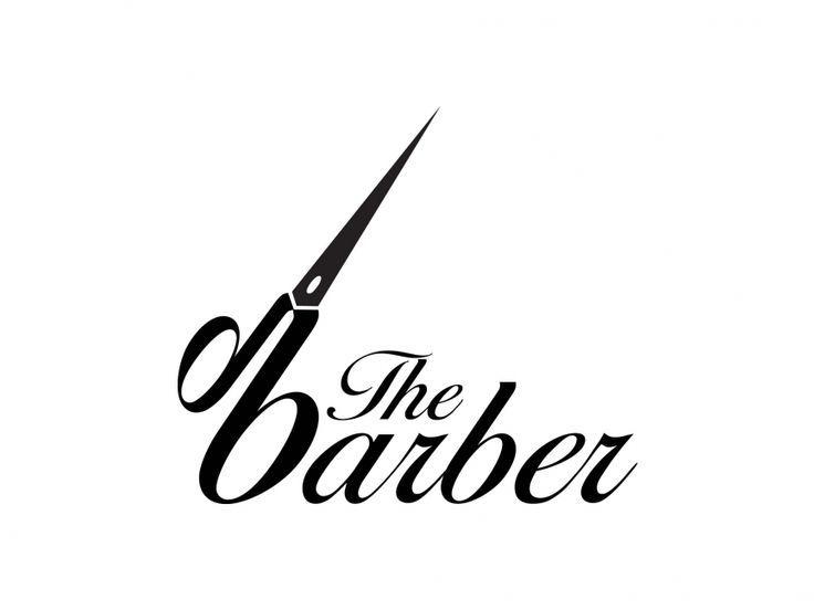 Image result for barber shop logo | Barbers Shops ...