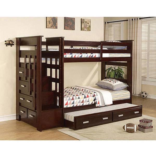 Costco Bunk Beds Canada Boy S Room Pinterest Canada