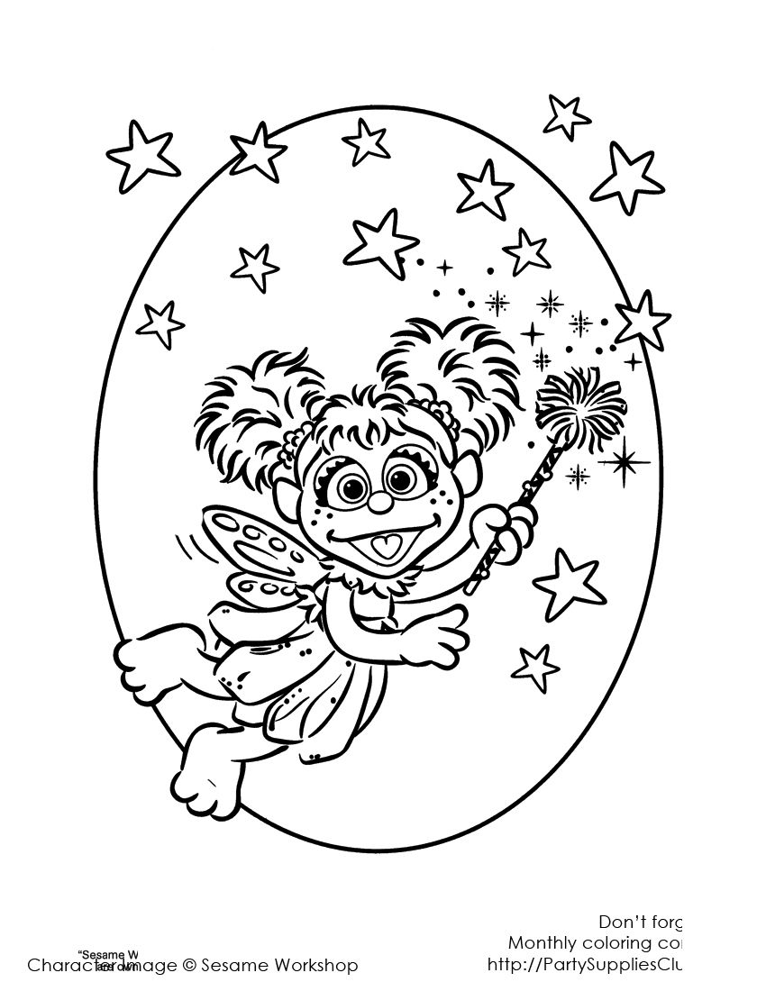 Abby cadabby sparkles kids' coloring pages pinterest amazing 2003 toyota camry timing belt