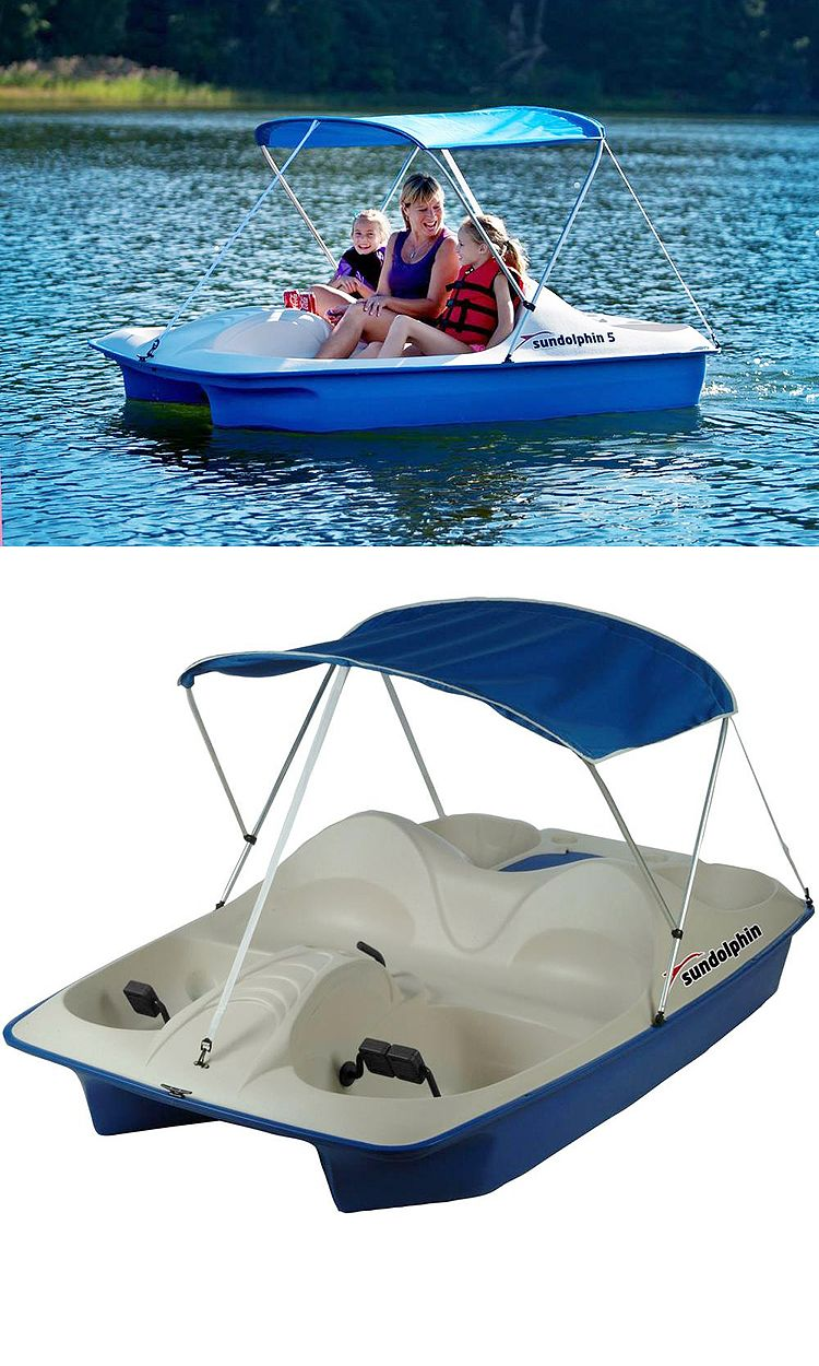 The 25 Best Pedal Boat Ideas On Pinterest Pedal Car