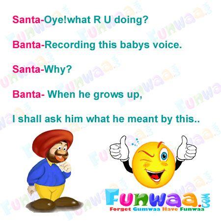 funny sardar joke in english,image of funny jokes ...