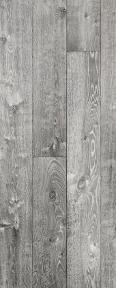 Pin by Francisco Moreira on Ret    culas Degrad    s   Pinterest Explore Grey Wood Tile  Gray Hardwood Floors and more