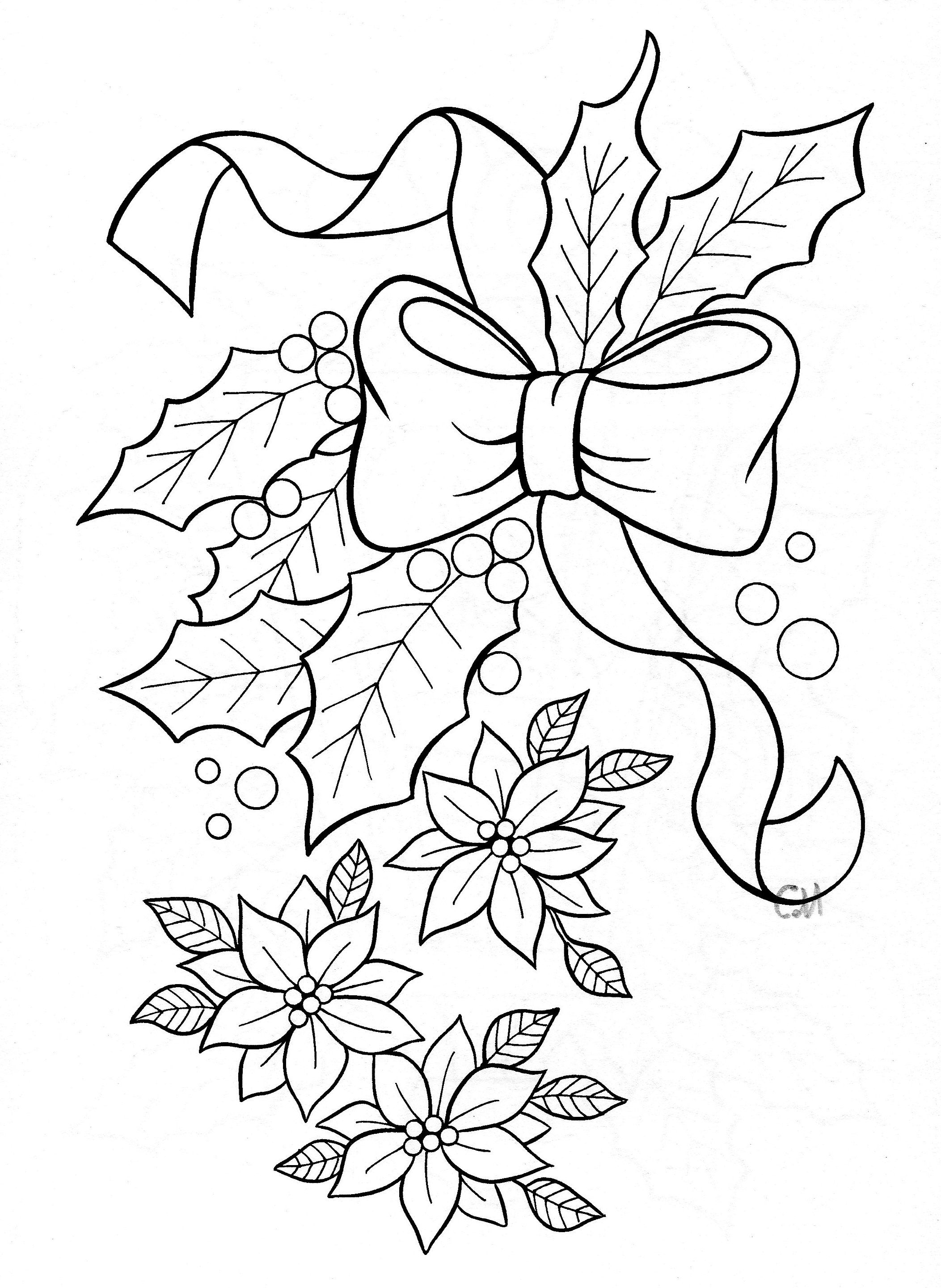 Adult Coloring And Doodle Art Drawings Clip Art Pinterest