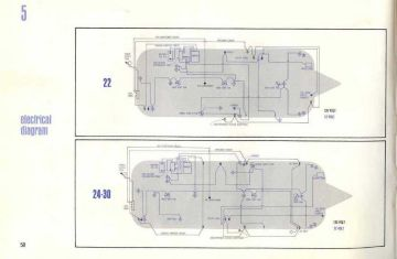 Airstream Tradewind Plumbing | Licensed HVAC and Plumbing on