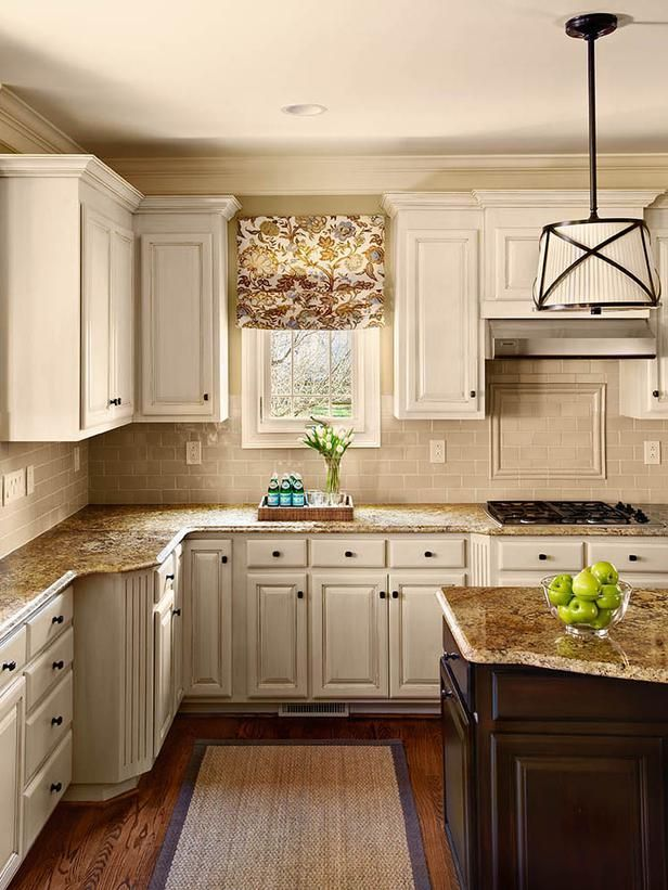 Pictures Of Kitchen Cabinets Ideas Amp Inspiration From