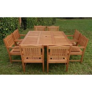 Patio Dining Sets   Wayfair   Built In Grill   Pinterest   Patio     Patio Dining Sets   Wayfair