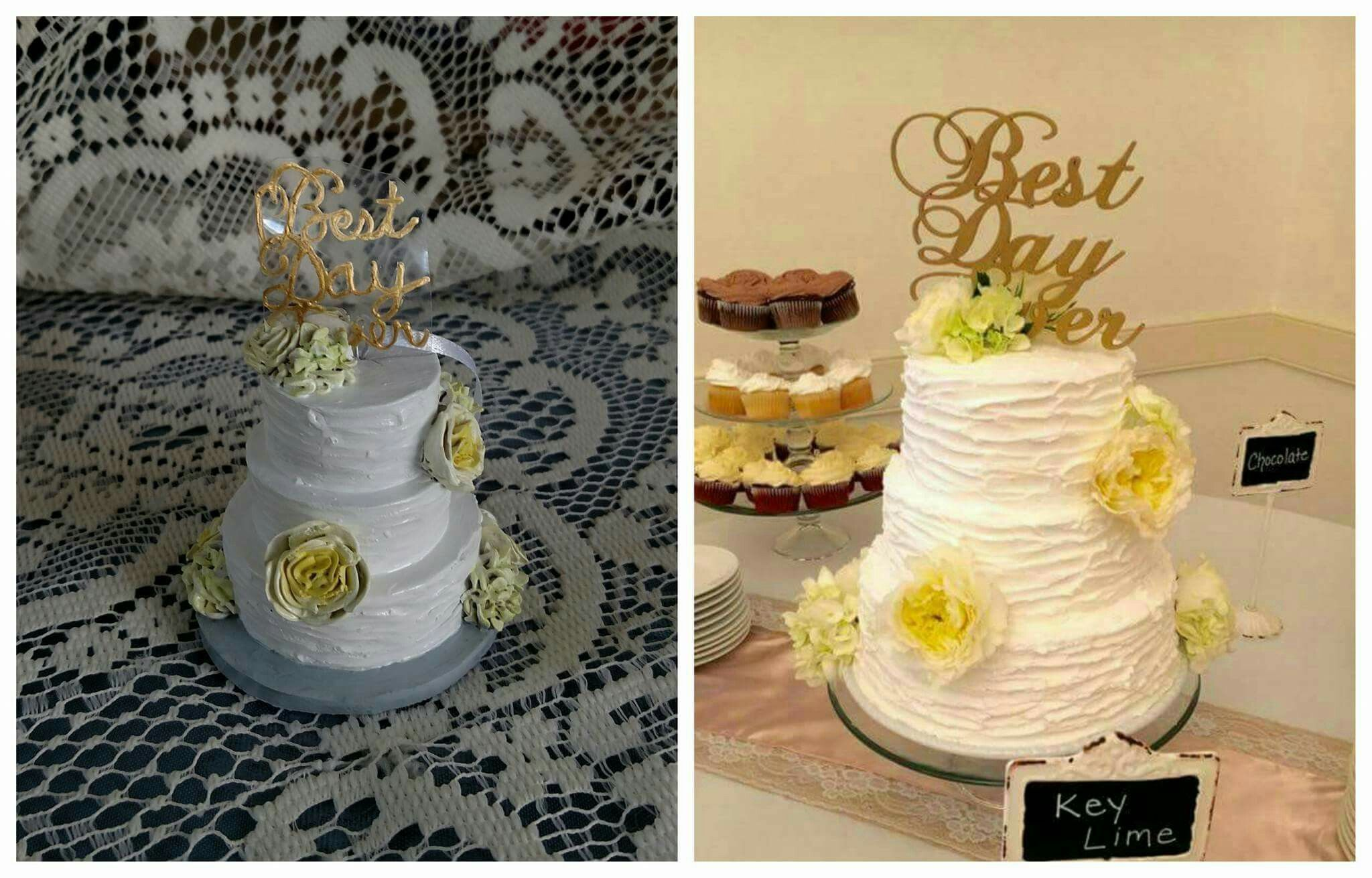 wedding cake replica ornament handmade miniatures gift www etsy com     wedding cake replica ornament handmade miniatures gift  www etsy com shop foreverfigurines