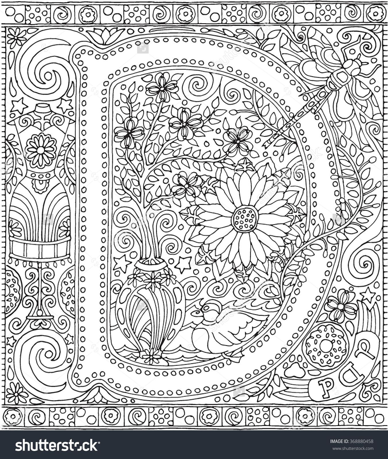 Coloring Pages For Adults Google Search Prints To Color
