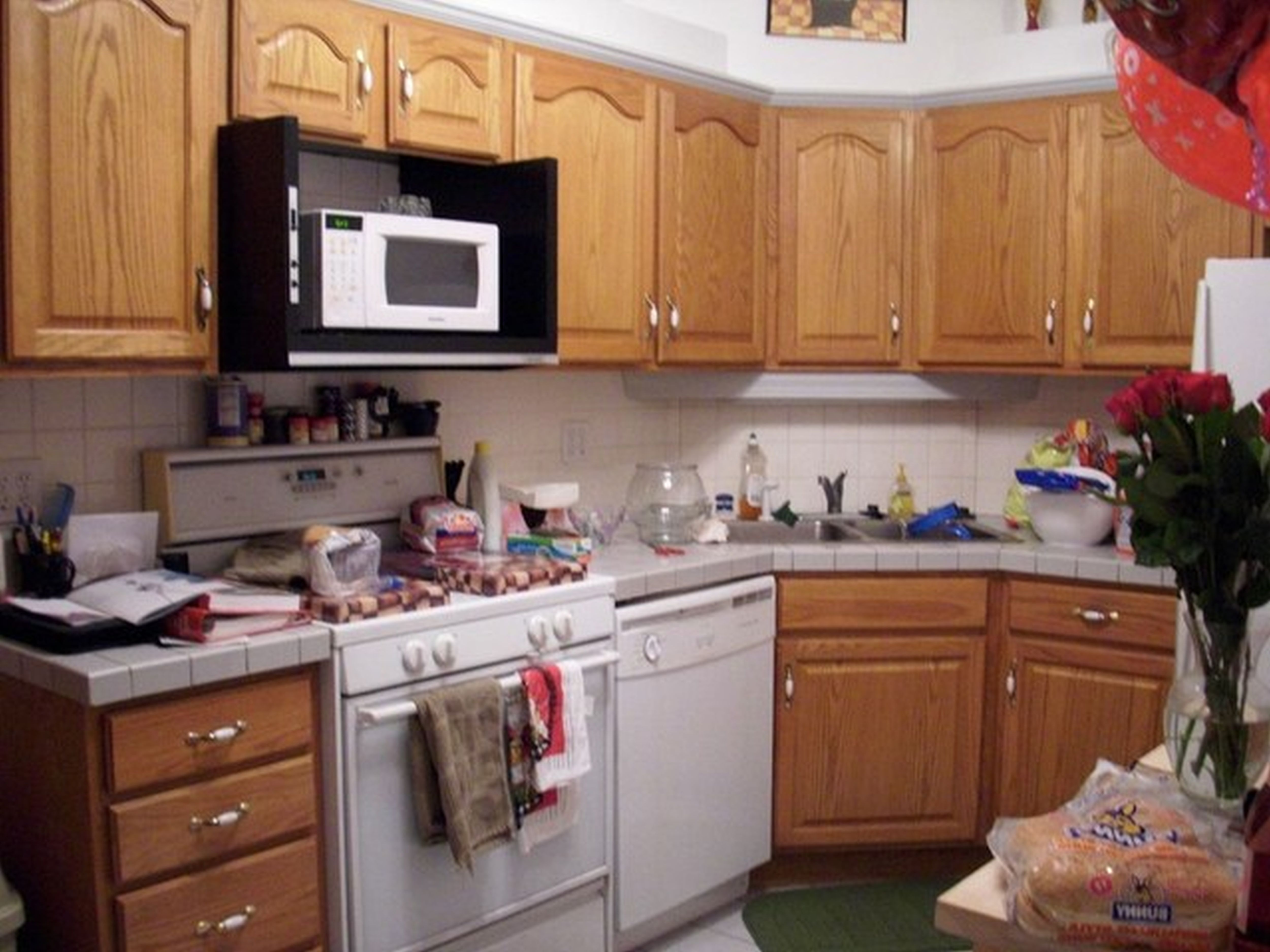 Best Kitchen Gallery: Pare Kitchen Cabi Makers Garecscleaningsystems of Cheap Kitchen Cabinet Knobs on cal-ite.com