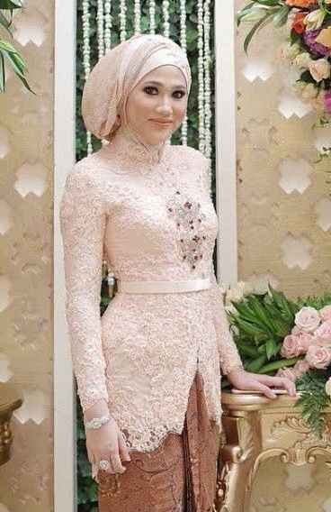 Image Result For Model Gamis Ivan Gunawan