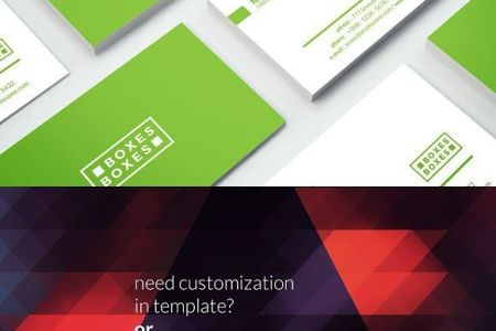 Premium Business Card Templates 02  Creative Business Card Templates     Premium Business Card Templates 02  Creative Business Card Templates