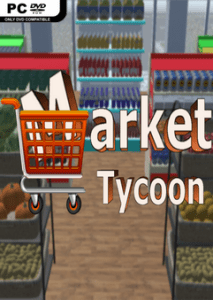 Market Tycoon   Simulation Game   Simulation   Pinterest   Free pc     Market Tycoon   Simulation Game
