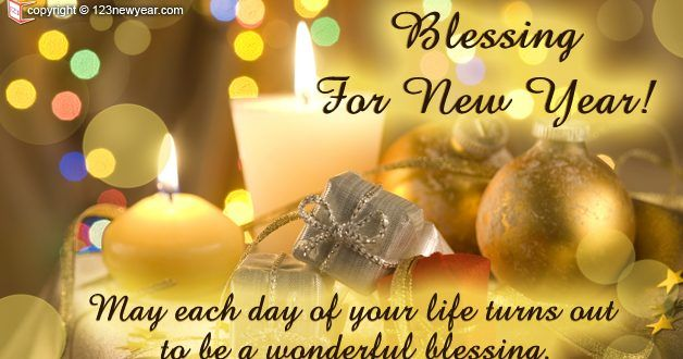 Happy New Year Religious  13    daily greetings   Pinterest Happy New Year Religious  13