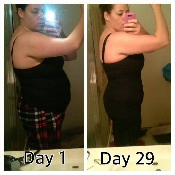 All Thanks To S2s Juice Fast Plan Lost 25 Lbs And 25