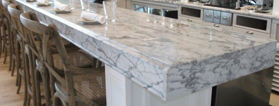 White Granite That Looks Like Marble Carrera Marble