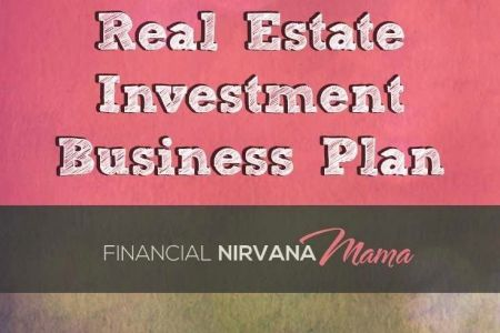 Social media marketing business plan template rental property download template rental property business plan template friedricerecipe