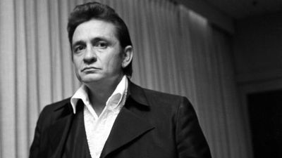 Johnny Cash's Favorite Foods, Books, Movies Revealed - ABC ...