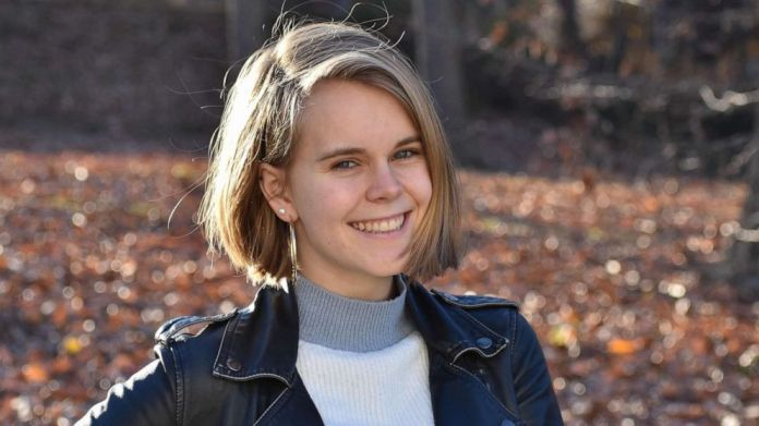 Watch Teen sentenced to most of 9 years to life for killing of Barnard pupil Tessa Majors – ABC U.S.  News