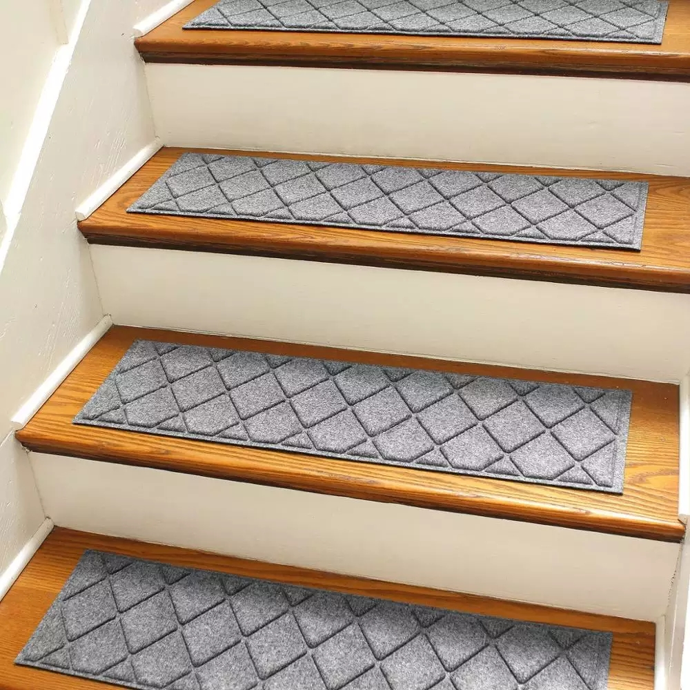China Lowes Stair Treads China Lowes Stair Treads Manufacturers | Non Slip Stair Treads Lowes | Granite | Wood Stairs | Treads Spiral | Indoor Outdoor | Spiral Stairs