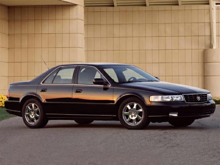 Best Car Insurance Deals