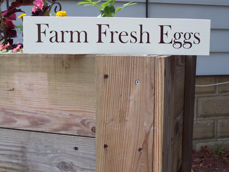 Farm Fresh Locations 23451