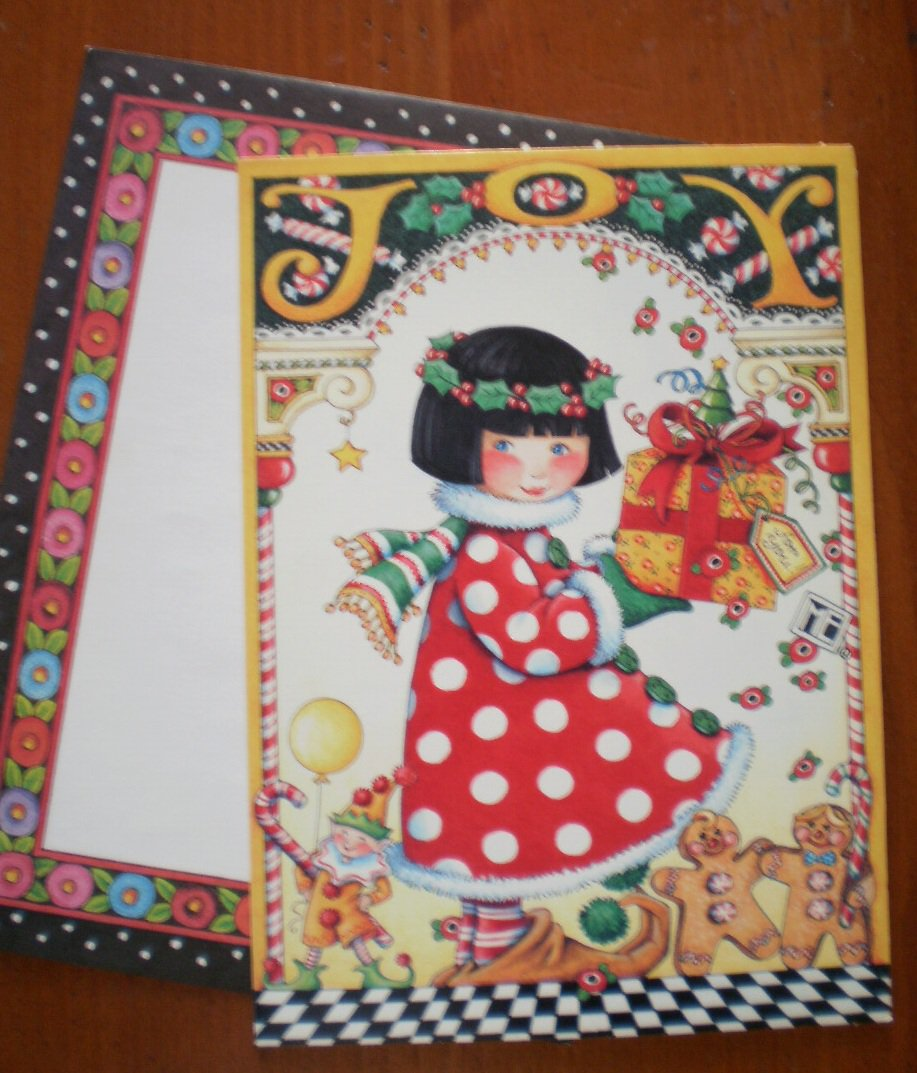 E Greeting Cards Love