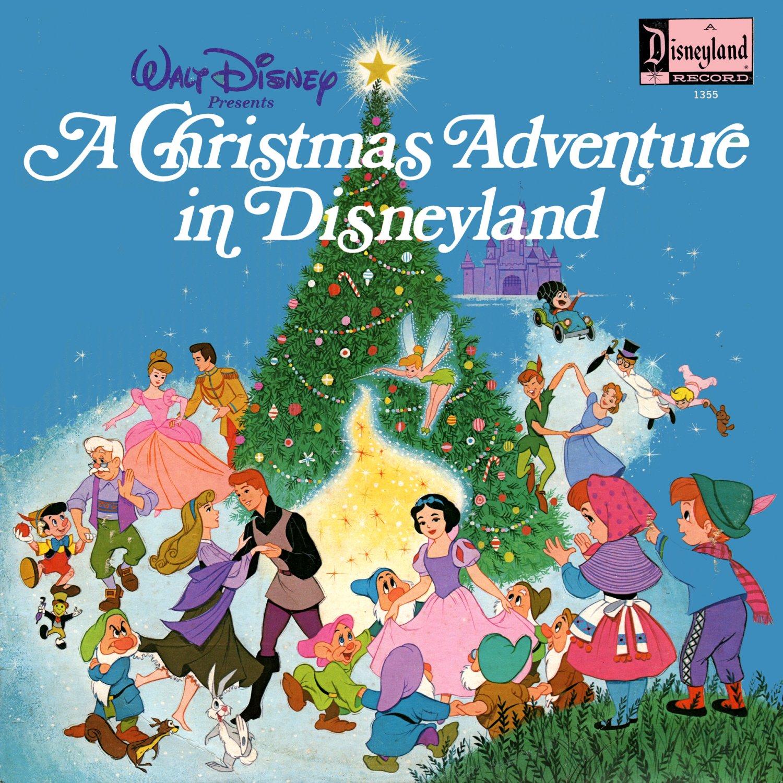 a christmas story soundtrack vinyl - A Christmas Story Soundtrack