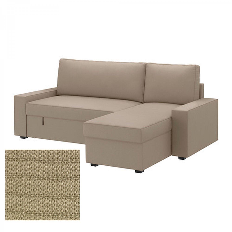 Chaise Lounge Sofa Ikea