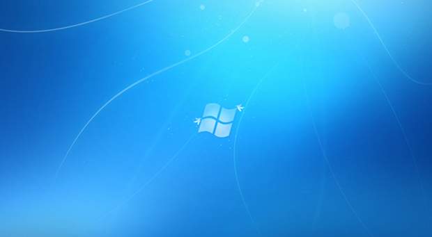 What Fresh Paint Windows 8