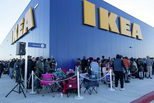 ikea store images # 46