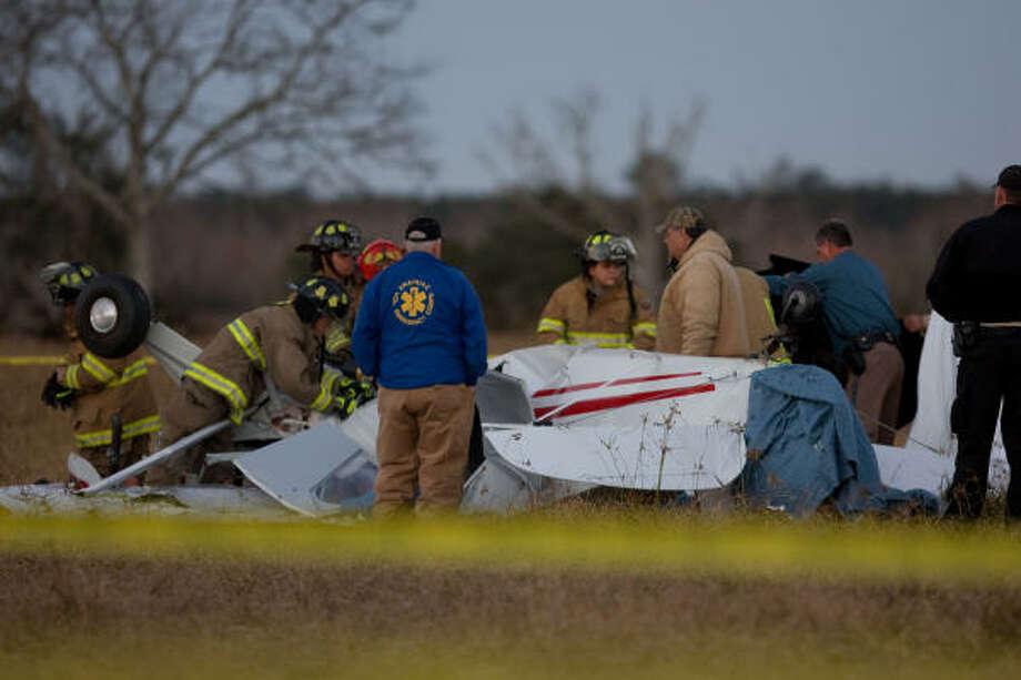 aaliyah plane crash victim - 920×613