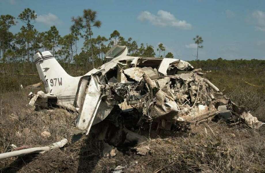 aaliyah plane crash footage - 920×602