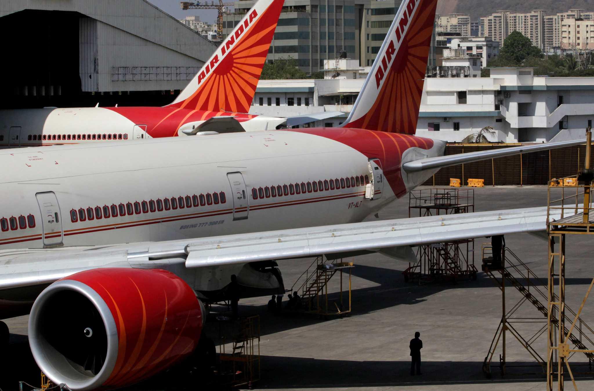 air india booking - 920×605