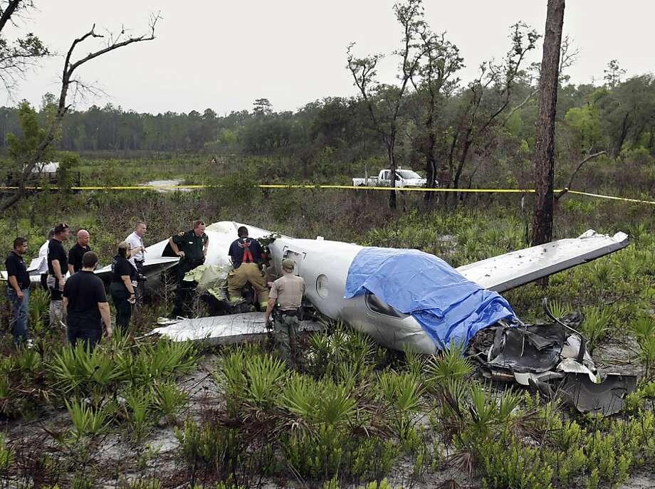 aaliyah plane crash footage - 920×687