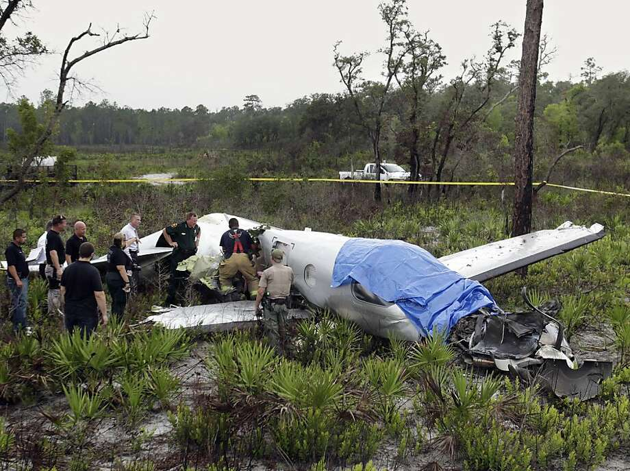aaliyah plane crash victim - 920×687