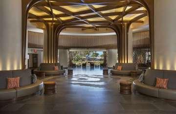 Hawaiian Traditional Interior Design | Interior Design Images