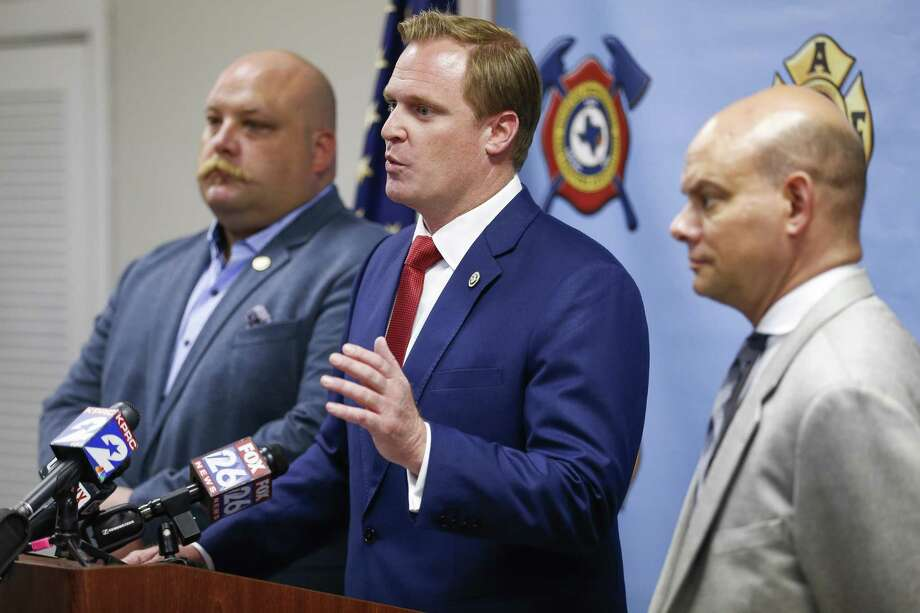 HFD chief warns pay ballot measure could cause at least ...