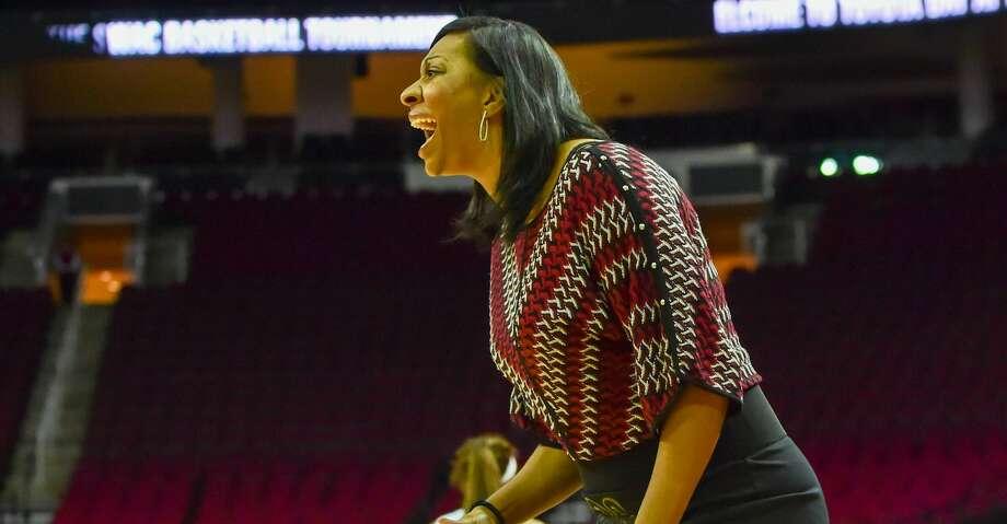 College basketball preview: TSU women - Houston Chronicle