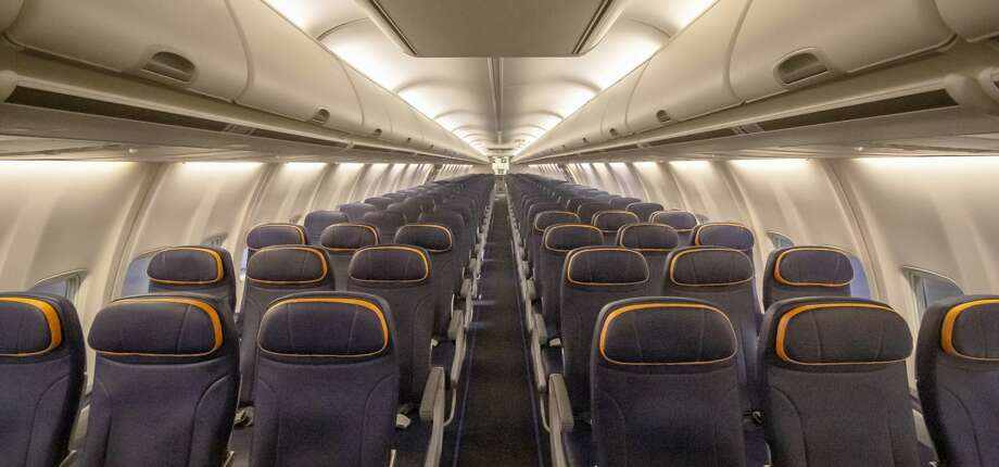 Sun Country Airlines To Fly To Hawaii From Sfo Sfgate