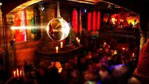 Adagio Nightlife Zurich