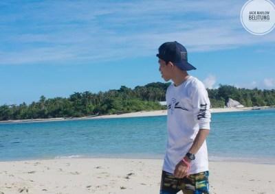 12 Tempat Wisata Seru Di Pulau Belitung (Bag. I)   KASKUS
