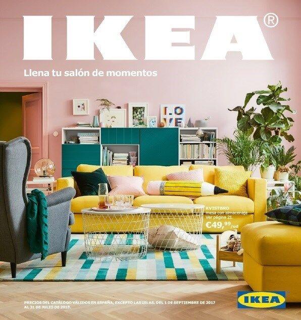 imagenes catalogo ikea # 0