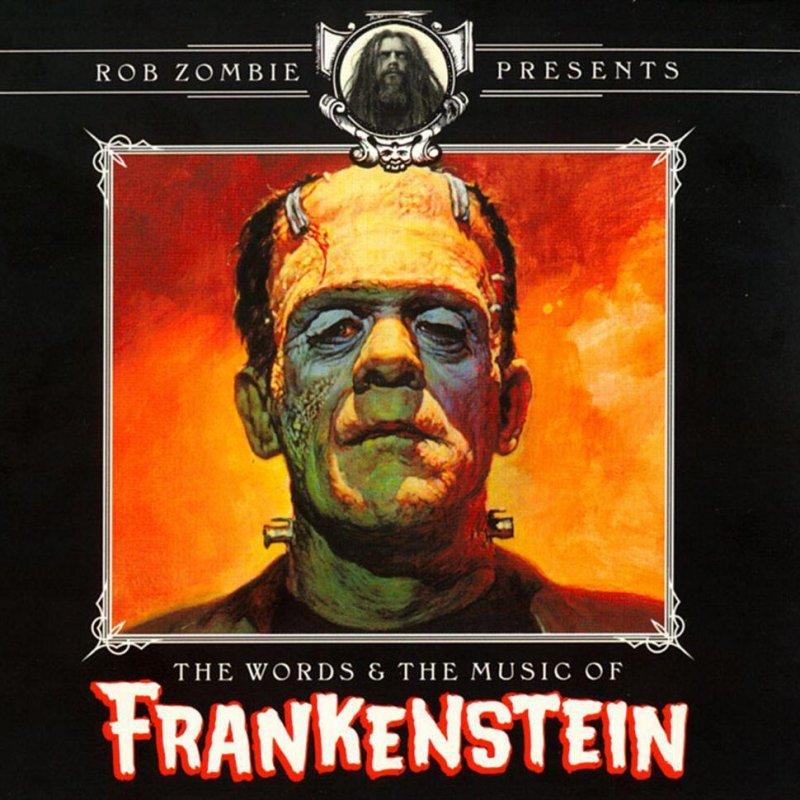 frankenstein organ music - 800×800