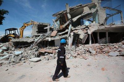 'Really Big' Earthquake Is Coming, Striking 7 Million ...